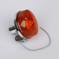 Blinker für Kawasaki Z 750 900 1000 H2 750 # 23040-034