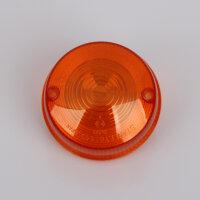 Blinkerglas für Kawasaki Z 400 500 650 750 900 1000 # 23048-012 23048-1024