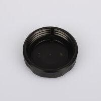 Bremsbehälterdeckel Kunststoff für Kawasaki Z 400 650 750 900 H1 H2 # 43026-003