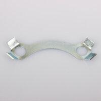 Bremsscheiben Sicherungsblech für Kawasaki H1 500 Z 650 750 900 1000 # 92088-023
