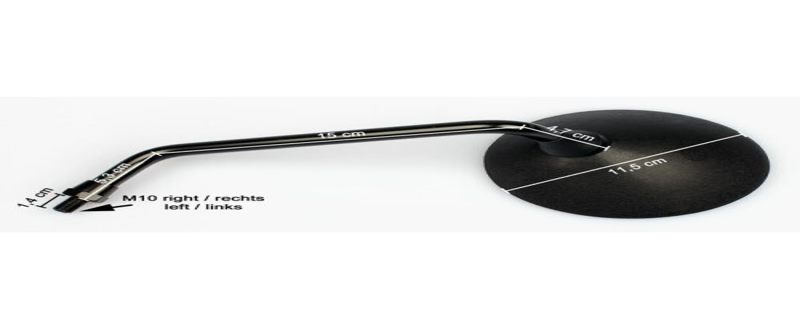 Bouchon de Réservoir avec L pour YAMAHA XS 650 Se Special 400 Ohc 250