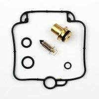 1x Vergaser Reparatursatz Dichtung Kit f. Suzuki DR 350 800 BMW F 650