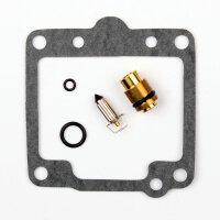 1x Vergaser Reparatursatz Dichtung Kit f. Suzuki LS 650 F P Savage