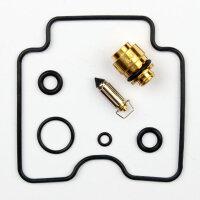 1x Vergaser Reparatursatz Dichtung Kit f. Suzuki GZ 250 XF 650 Freewind