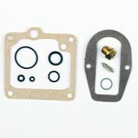 1x Vergaser Reparatursatz Dichtung Kit f. Yamaha XT 500 S Edition