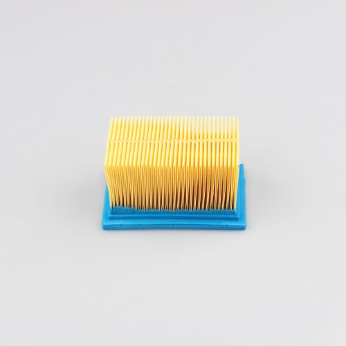 Air filter for BMW F G 650 2000-2014 13.712.345.232