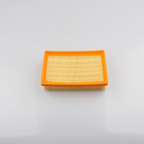 Air filter for BMW R 1200 1250 2013-2020 13.727.726.799