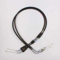 throttle cable Cable Assy for Suzuki GSX 1400 K2 K3 02-03...