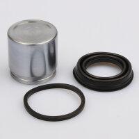 Bremskolben-Reparatursatz für Honda CX 500 77-81
