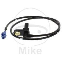 ABS Sensor für Suzuki DL 650 A AUE V-Strom 12-15