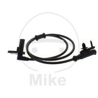 ABS Sensor für Kawasaki KLZ 1000 B Versys 15-16