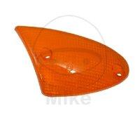 Blinkerglas für Aprilia Leonardo 125 150 SR 50 125