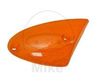 Blinkerglas für Aprilia Leonardo 125 150 SR 50 AC SR 125