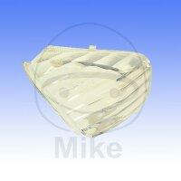 Blinkerglas für Flex Tech Sprint 50 4T Jinlun JL50QT-5 50 4T