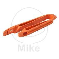 Gleitschiene Schwinge für KTM EXC 125 200 250 300 400 450 530