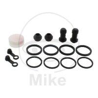 Bremssattel Reparatursatz für Honda CB 450 600 CBR 600 GL 1500 PC 800 ST 1100 XL 600 650 XRV 750