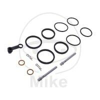 Bremssattel Reparatursatz für Yamaha XVZ 1300 96-01