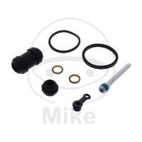 Bremssattel Reparatursatz für Honda CB 600 1000 CBR 400 600 VT 1100 VTX 1300 XL 600 650