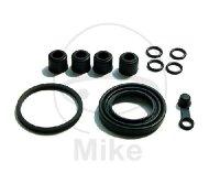 Bremssattel Reparatursatz für Kawasaki KH 250 400 500 Z 250 400 440 650 750