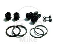 Bremssattel Reparatursatz für Kawasaki GPZ 550 600 750 900 1000 1100 GTR 1000 VN Z ZX 750 ZL 1000