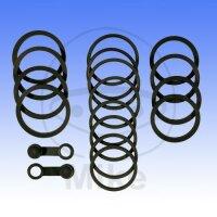 Bremssattel Reparatursatz für Yamaha 125 400 600 750 800 900 950 1000 1100 1300 1700 1900