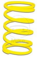 Gegendruckfeder für Aprilia Scarabeo 125 Derbi GP1 125