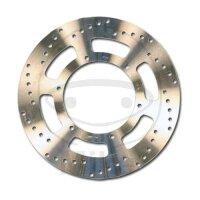 Bremsscheibe EBC für Yamaha SR 400 XV 535 1600 XVS 650 1100 XVZ 1300