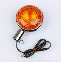 Blinker für Yamaha VMX-12 XV 125 250 535 650 750 1000 1100 1600 XVS 125 250 650 1100 XVZ 1300