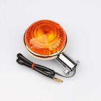 Blinker für Yamaha VMX-12 XV 125 250 535 650 750 1100 1600 XVS 650 1100 XVZ 1300 # 42X-8333