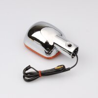 Blinker für Honda CA 125 CB 750 CBX 650 CMX 250 CX VF 1100 VT 500