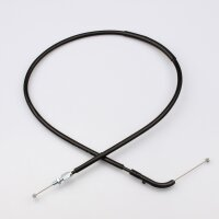 throttle cable close for Yamaha XT 660 R X Z ZA #...