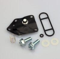 Benzinhahn Reparatur-Satz für Kawasaki GPX 750 ZZR 600 43028-1068 92055-1112
