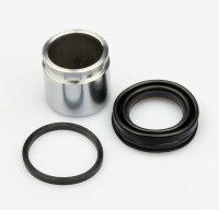 Bremskolben-Reparatursatz Honda CB 400 900 CBX 1000 CX 500 GL 1000 45107-410-006