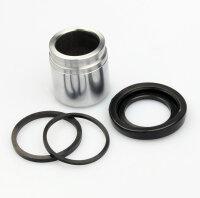 Bremskolben-Reparatursatz für Kawasaki GTR 1000 W 650 Z 1000 43048-1002