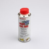 Profi Fuel-Max, the effective carburetor cleaning without...