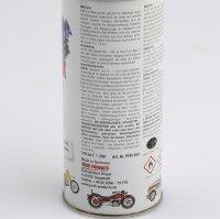 Profi Fuel-Max, die effektive Vergaserreinigung ohne Ausbau! Made in Germany!